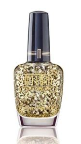 milani jewel fx gold