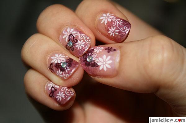 konad-nail-art-kits-2