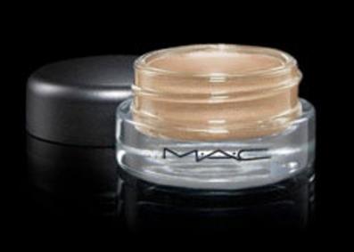 mac-cosmetics-paint-pot-eye-shadow-soft-ochre--148-p