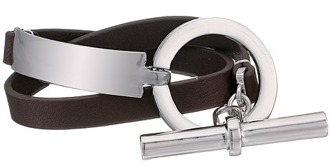 ralph lauren wrap bracelet