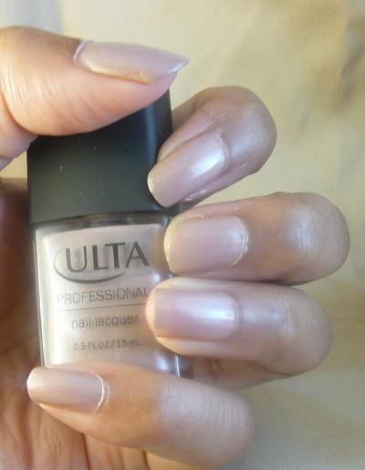 ULTA Strapless