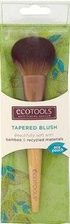 eco tools blush brush