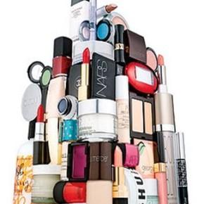 Best Ways to Score BeautyBargains