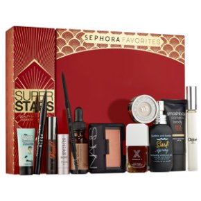 My Top 10 Sephora Holiday Gifts