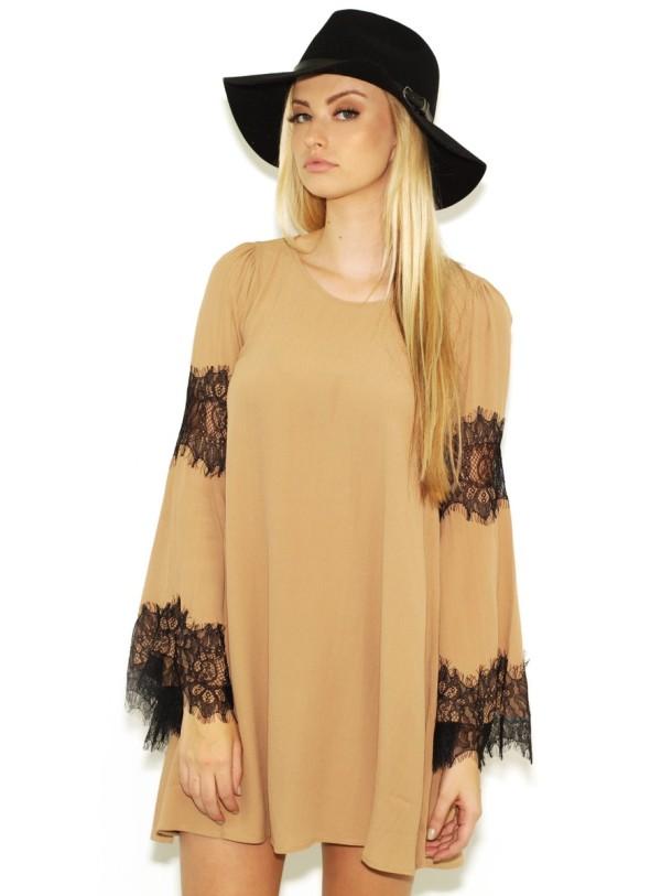 for-love-and-lemons-festival-dress-in-camel