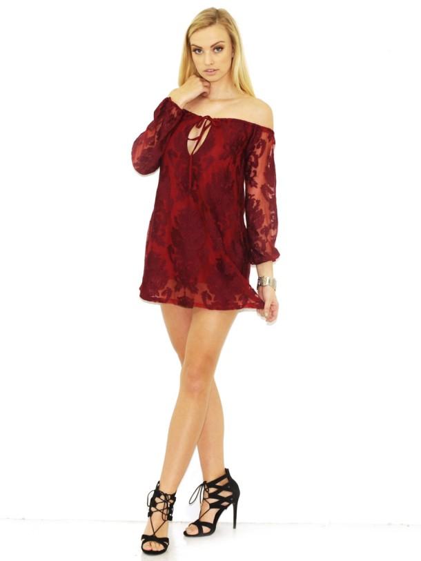 for-love-and-lemons-sangria-dress-in-crimson (1)