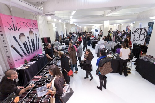 MP_MakeupShow_20111203_009_by_NadavHavakook