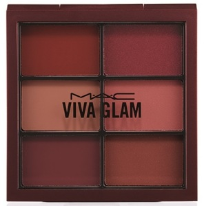 MAC-Viva-Glamorous-Lip-Palette