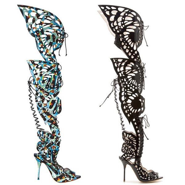 Sophia-Webster-Athena-Laser-Cut-Sandal-Boots