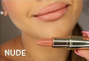 gerard cosmetics nude lipstick