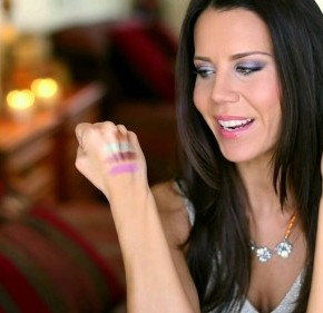 Youtube Watchlist: Tati's Tip Tuesdays