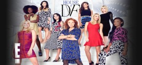 You Should Be Watching House of DVF