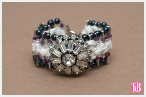 safety-pin-bracelet-11