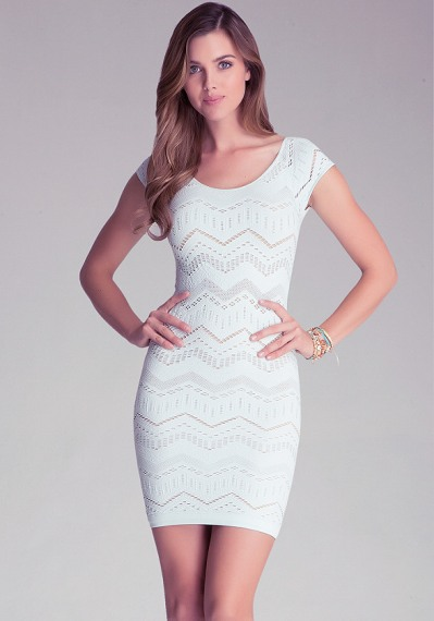 chevron-stitch-bodycon-dress_ImageDetail_1