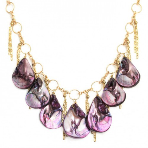 gold-filled-shell-necklace-2
