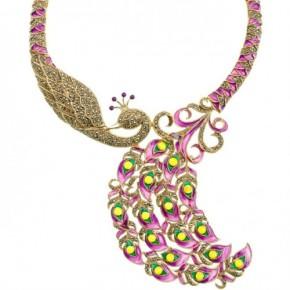 Such Pretty Jewelry!
