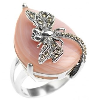 pink-dragonfly-ring