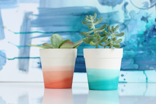 Dip_Dyed_Pots_Lifestyle_3