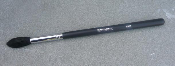 morphe m501