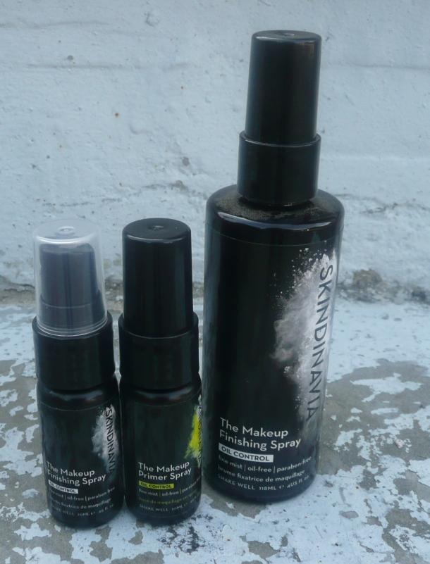 skindinavia spray