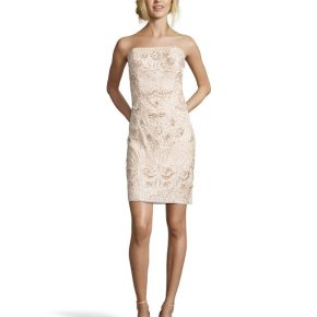 The Perfect Guest: 3 Fab Looks to Take You Through WeddingSeason