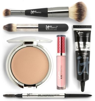 IT_Cosmetics-2