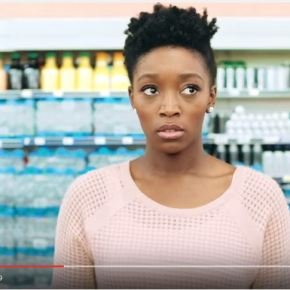 Shea Moisture – Did they #BreakTheWalls or create barriers for Black-owned brands?